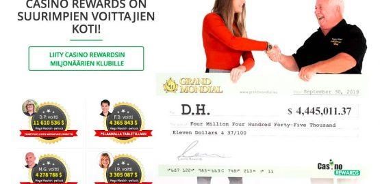kasinot-ilman-lisenssia-mainonta