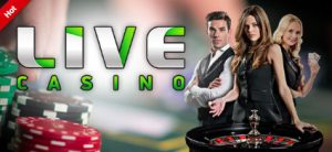 suomiautomaatti casino